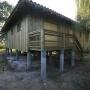 img Maison Cantenac